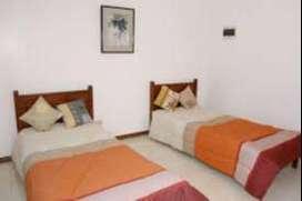 girs hostel in circular road- rwc