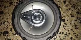 2 speaker for sale