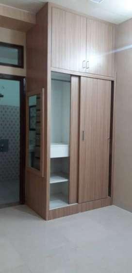 (12 House) For Sale Prime Area Ratanada & Paota & near by locations