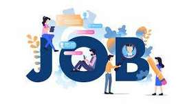 Sales Executive for Pondicherry