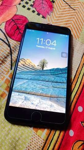 i want to sale my iphone 7 plus 128gb