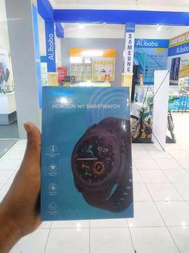 Oase smartwatch w1