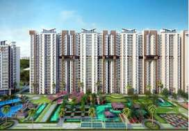 Ultra Luxurious 3 BHK Flats in Greater Noida West at ₹55 Lacs Onwards*