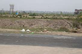 PLOT FOR SALE IN PHASE 07 Y BLOCK DHA LAHORE