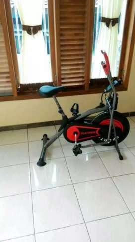 sepeda platinum bike** mataram sSPT readdy