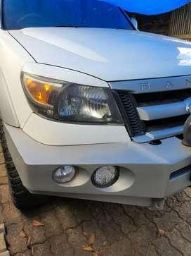 JUAL Ford Ranger 4X4