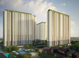 3 BHK Flats - Assetz Marq 2.0 in Whitefield with Over 25 Amenities
