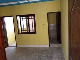 3 Floor Furnished Home Near Gulistan E Johar Block 12