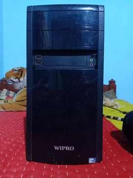 Cpu 2gb ram/80 gb hard drive/atom processor/windows 7 ultimate