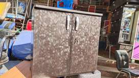 Wooden kabod 2door model .2+2 size available