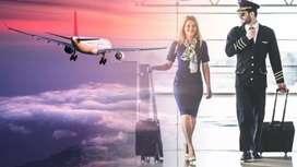 IndiGo Airlines job vacancy 2021/ Apply Cabin crew, Ground staff,CSA.