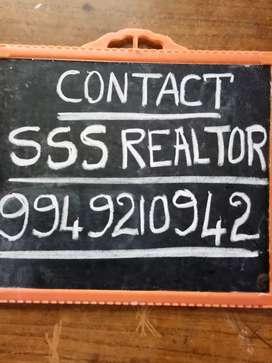 3BHK Duplex flat @  sell Sainikpuri basker rao nagat colony
