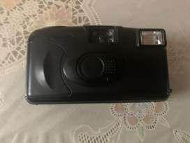 Kodak Camera KB10