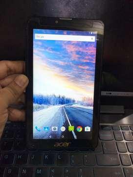 Acer One 7 dual sim