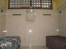 Top Executive PG accommodation for Mens at SAIDAPET