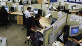 company hiring @ Fresher and experience