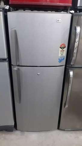Mastermind used refrigerator
