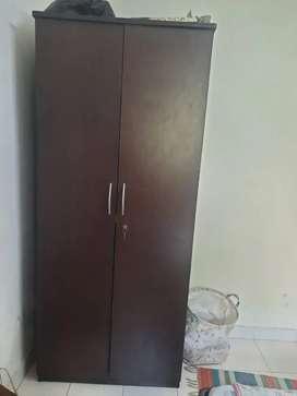 Mdf cupboard