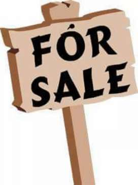 Shop 10x30 for sale opp curo pvr cinema in 65 lacs 66 ft road