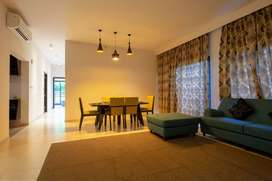 4 bhk flat for sale in thanisandra