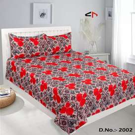 Big size bed Sheets 90×90