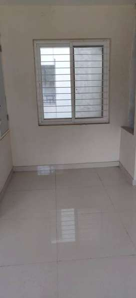 Gated Community 3BHK Flat for sale at Kukatpally