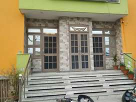 3 bhk flat for rent Available near baba ramdev