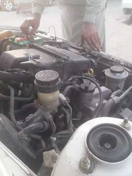 All kind of car Ac compressors nd stuff available in reasonable price