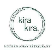 Lowongan Kerja Waiter/Waitress KiraKira Resto & Cafe
