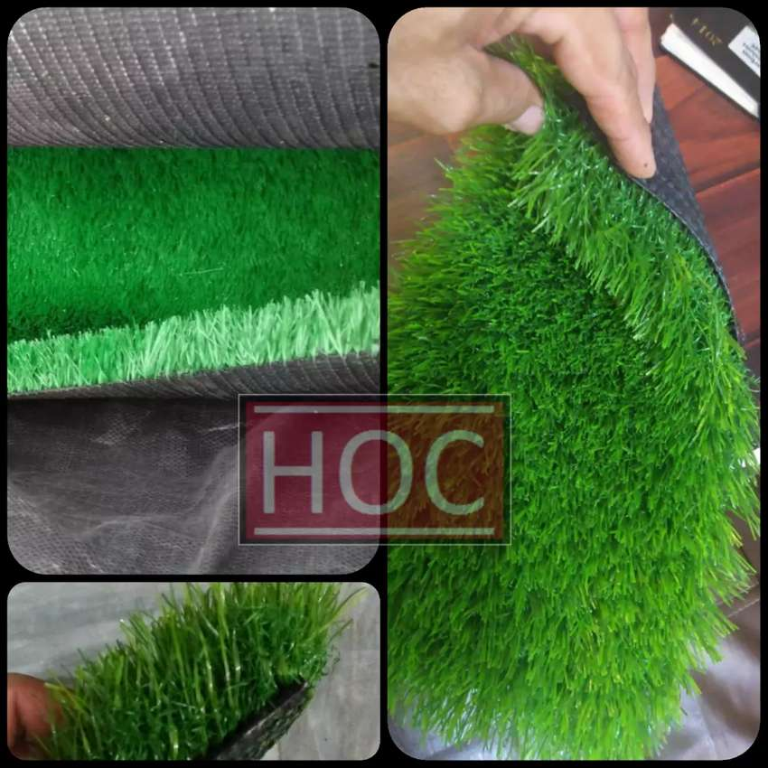 Astro turf, synthetic turf, Artificial grass 0