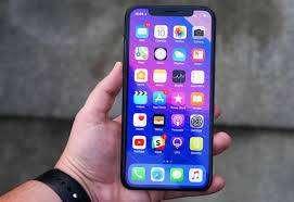 apple i phone x best offer