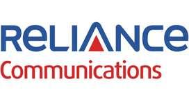 Urgent Hiring in Jio Reliance company