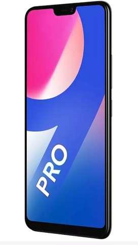 Vivo (V9) Pro 6GB RAM ,64GB ROM