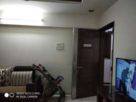 2BHK spacious immediately available for sale