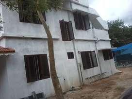 House for rent near Karakonam medical college