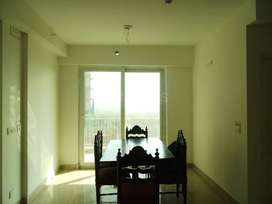 3bhk flat for rent in omicron 3