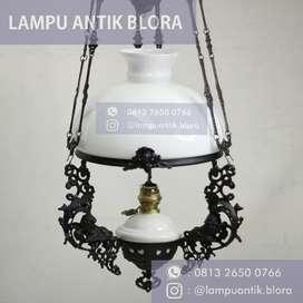 Lampu Antik Gantung