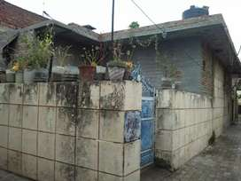 A House for sale in Rajpura