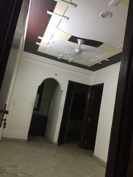 TWO BHK FLATS FOR RENT