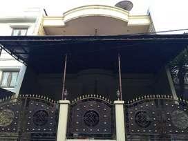 Jual Rumah Mewah didaerah Villa Gading Indah Kelapa Gading