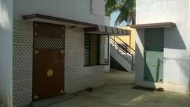 Independent House for Sale in Tumkur