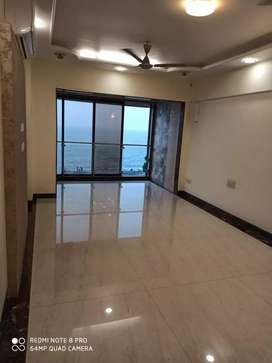 3bhk on lease