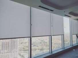 design elok gordyn vertikal horizontal roll blind 318