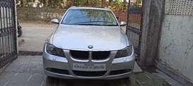BMW 3 Series GT 2009 Diesel 68123 Km Driven