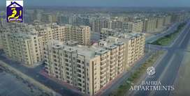 Bahria Apartment precinct 19 . Two bed.