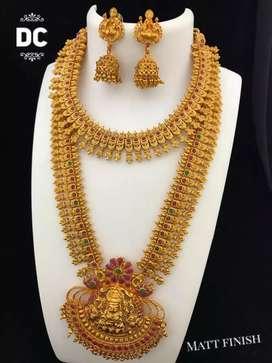 Jyothi sarees & dresses