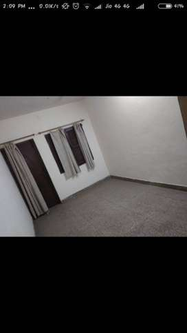 2 room set Available for rent For bachelors