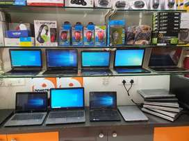 LAPTOPS CERTIFIED REFERBRISHED ALL LIKE NEW CONDITIONS I3/I5/I7