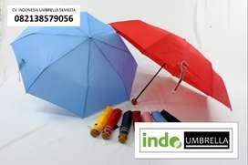 Payung Termurah INDO Umbrella di BATUJAJAR JAWA BARAT