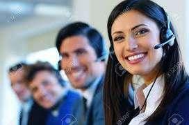 Need Customer Service Representative